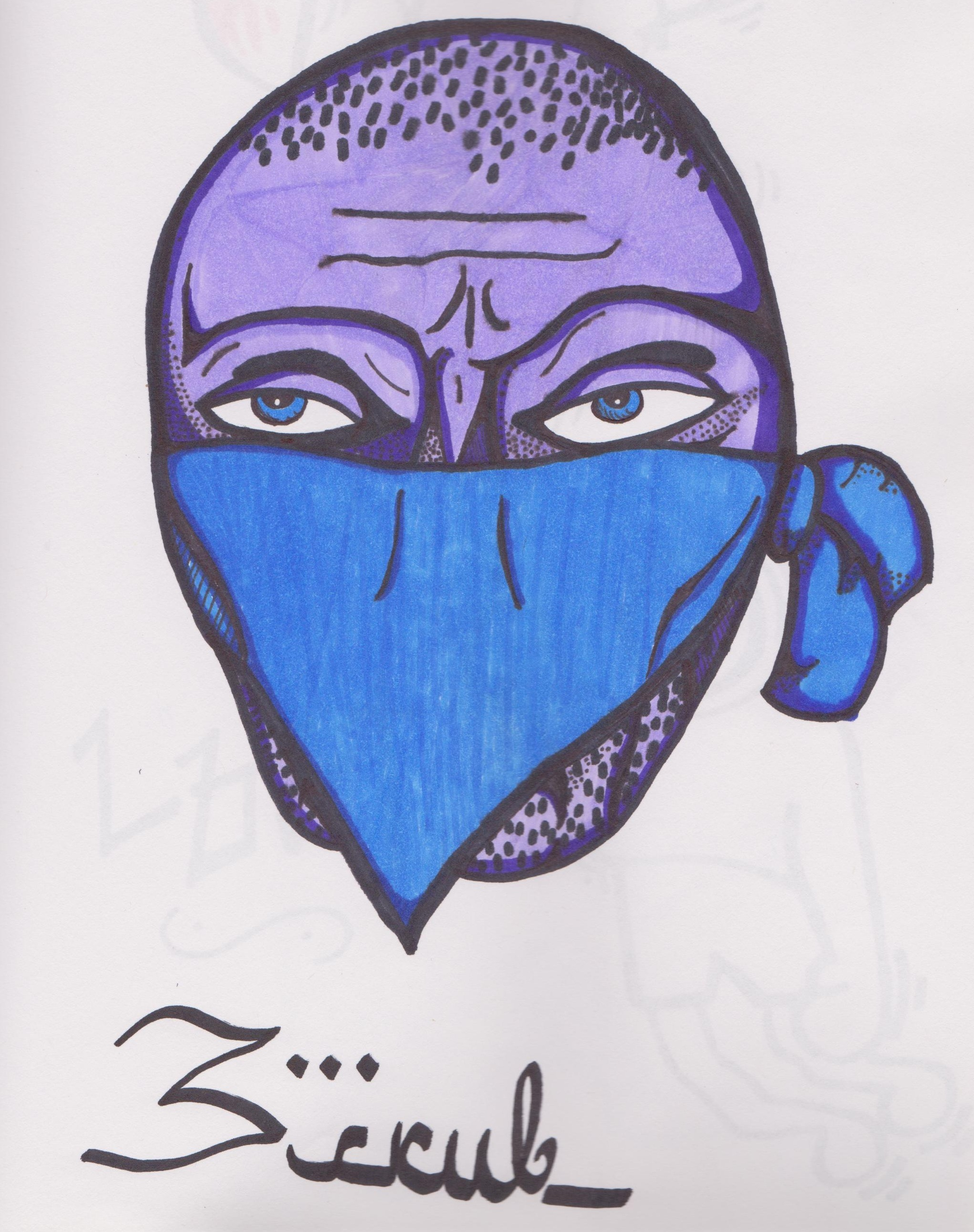 blue-head-bandana-cropped