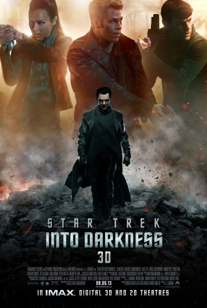 star-trek-2-into-darkness-poster-404x600