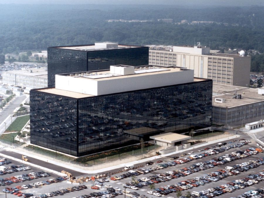 The NSA Surveillance Scandal: Next Stop, the United Nations and the European Union!