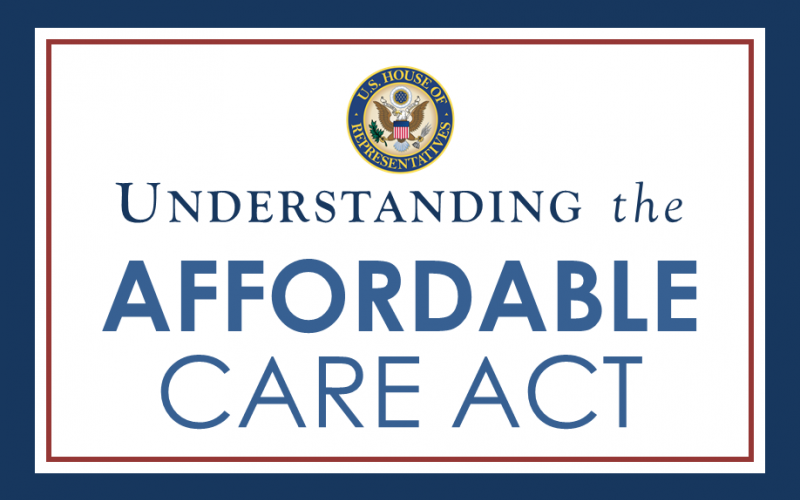The+%28Un%29Affordable+Care+Act