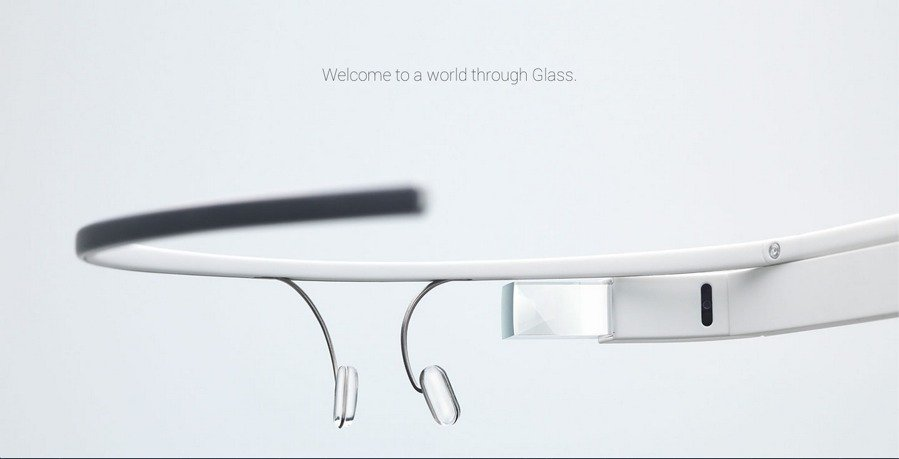 Google+Glass+Comes+to+St.+Edward+High+School