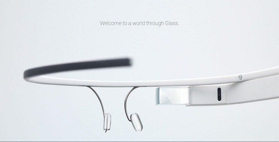 google-glass-is-super-sleek