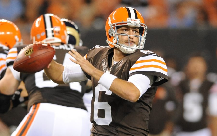 We+Want+the+Wildcat%3A+Hoyer+Leads+the+Browns+to+First+W+of+the+2013+Season