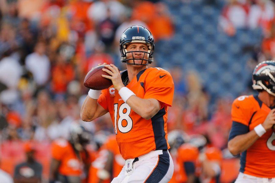 Peyton+Manning