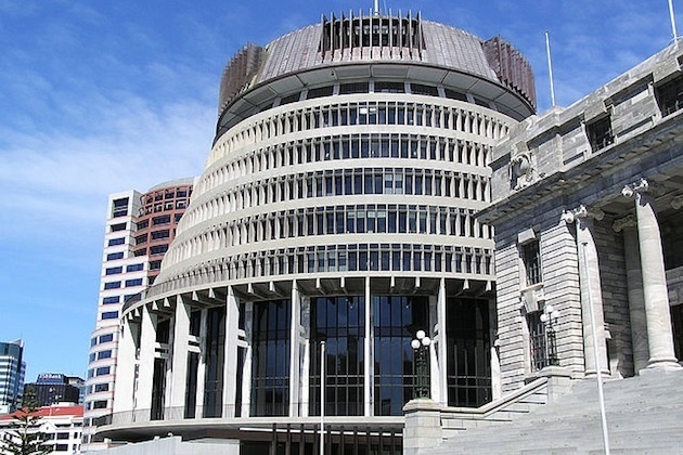 No+more+Trolls+in+New+Zealand