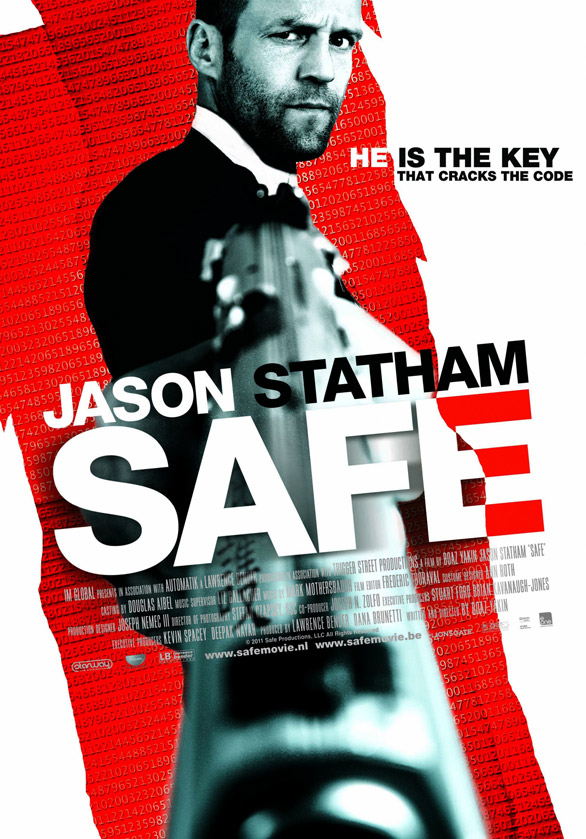 safe-movie-poster