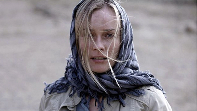 special-forces-dvd-review-the-film-pilgrim-diane-kruger