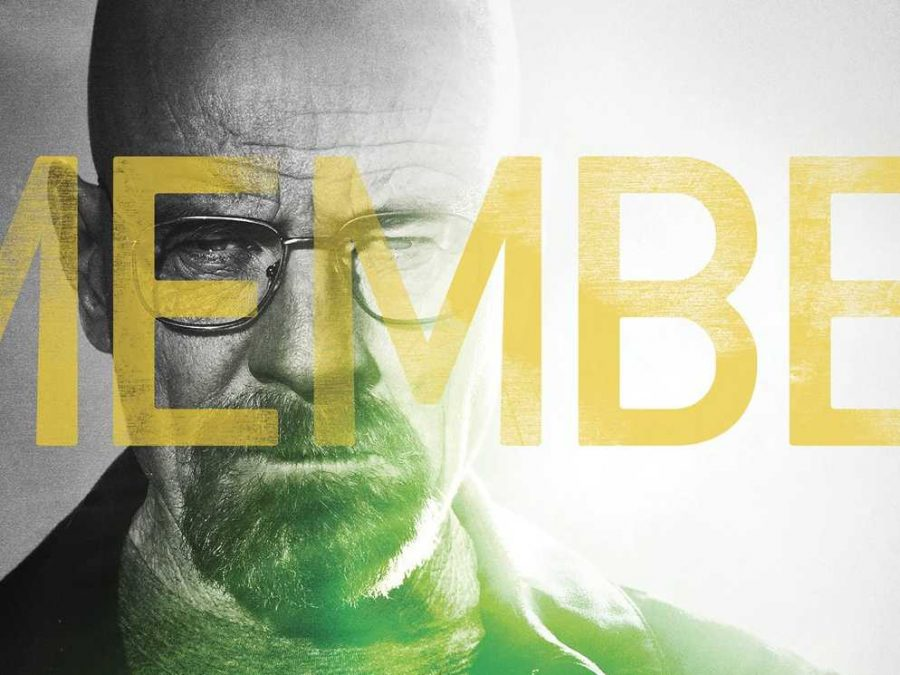Breaking+Bad%3A+To%26%23039%3Bhajiilee+Review