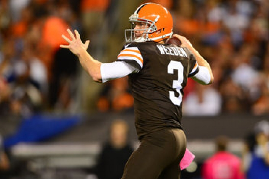 Browns+Win+Against+the+Bills+in+the+5th+Game+of+the+Season