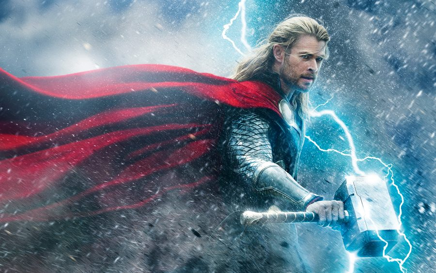 Thor%3A+The+Dark+World+-+A+Sequel+Better+than+the+Original