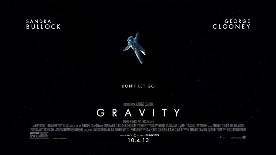 Gravity+Awes+With+Special+Effects