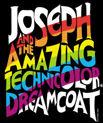 Behind the Curtain: Joseph and the Amazing Technicolor Dreamcoat