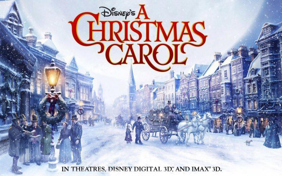 %2316+A+Christmas+Carol