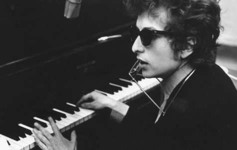 Throwback Classic: Like a Rolling Stone by Bob Dylan