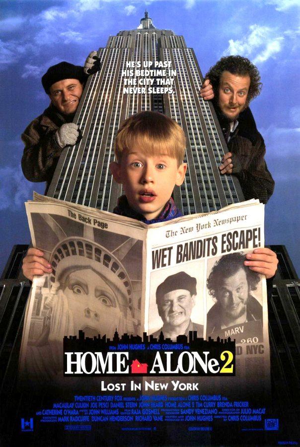 %2319+Home+Alone+2