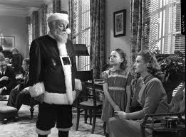 #6 Miracle on 34th Street