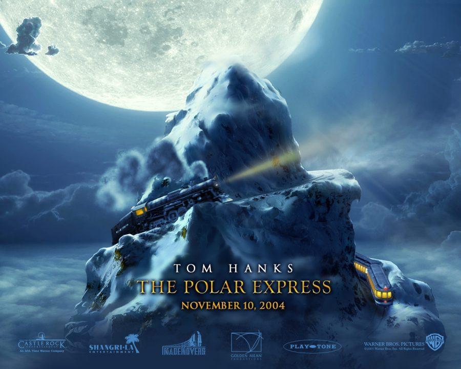 %2314+Polar+Express