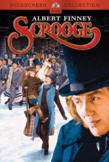 scrooge 1970 2