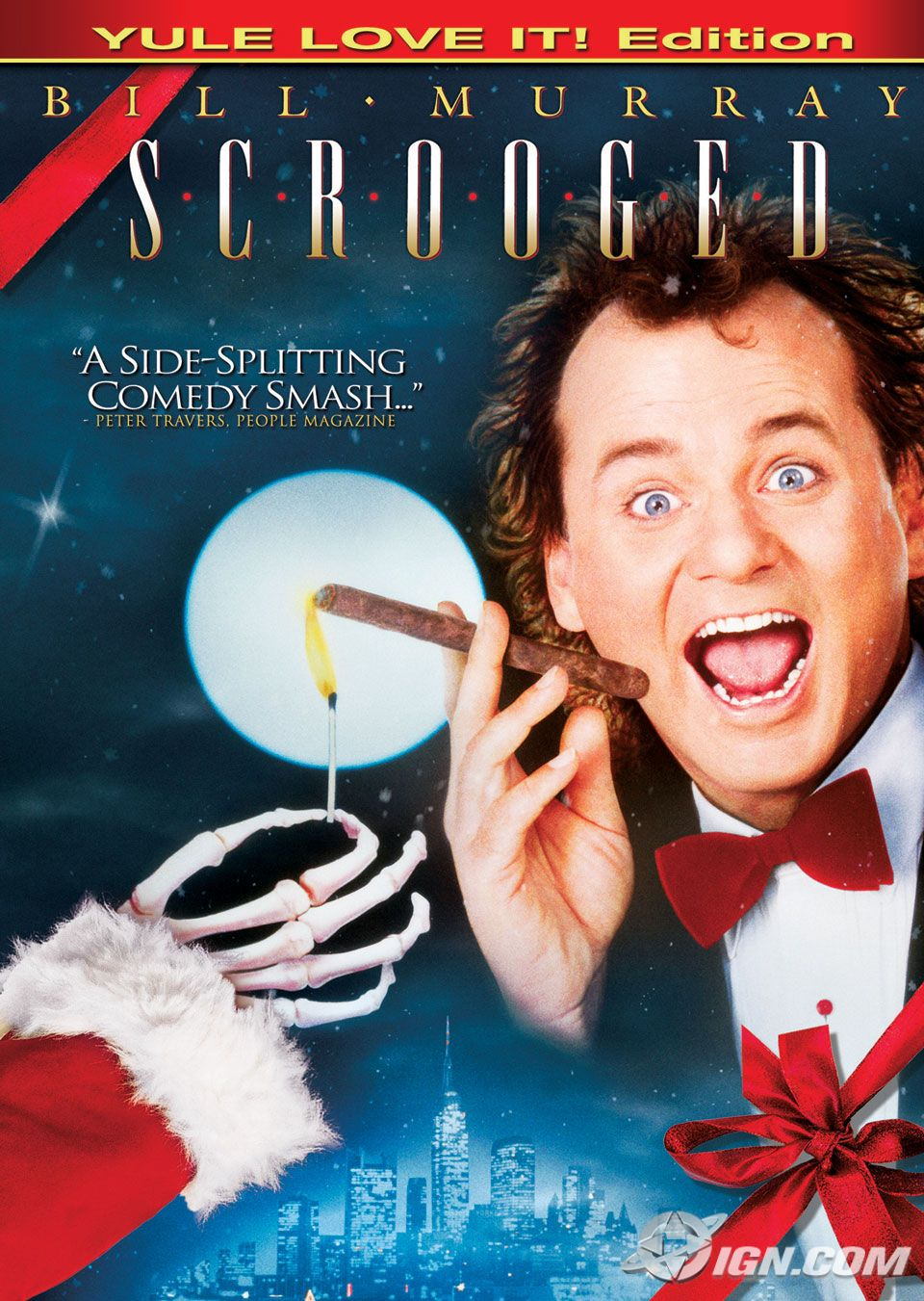 scrooged-yule-love-it-edition-20060927112119763