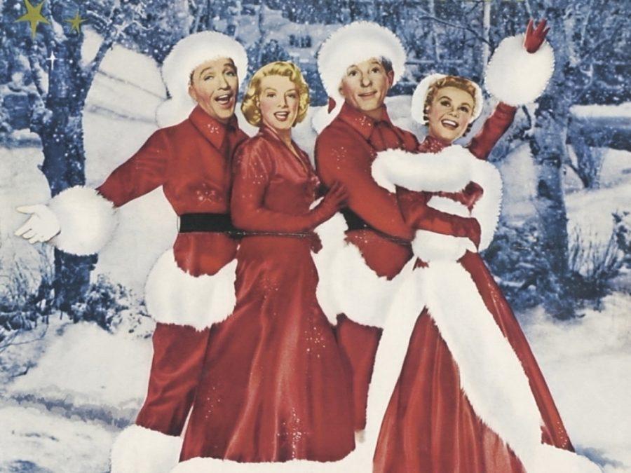 %235+White+Christmas