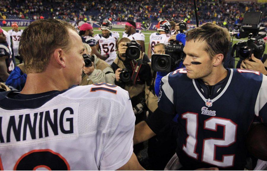Manning+Vs.+Brady