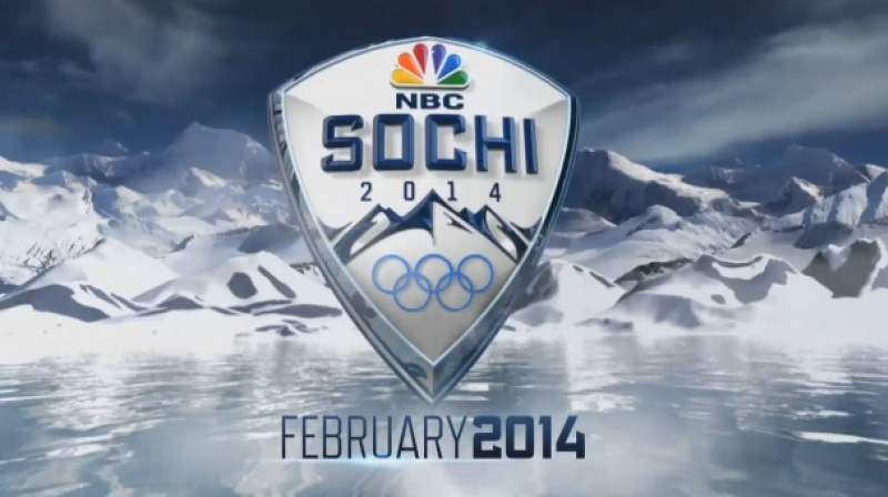 Disinterest+in+the+Olympics+May+Bring+Sochi+Viewership+Down