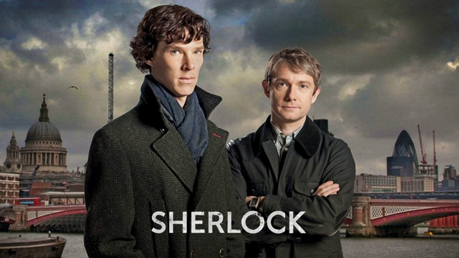 Sherlock%3A+Series+Three+Preview+and+Review