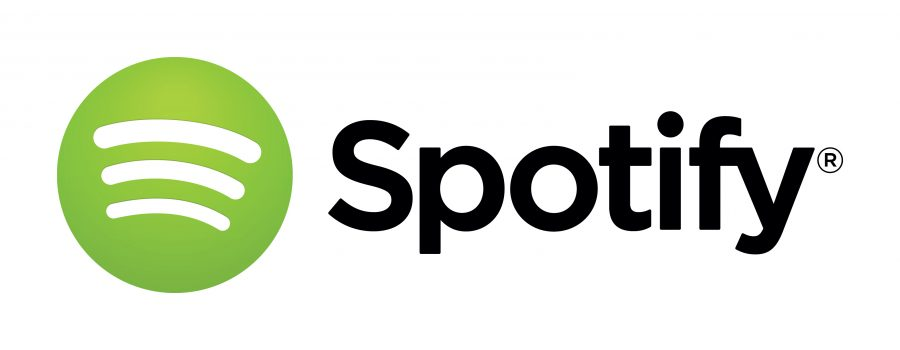 Spotify+Premium+Not+Worth+the+Price