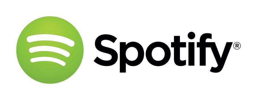 Spotify+Premium+Not+Worth+the+Price