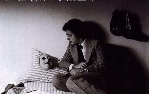 #TBT Billy Joel