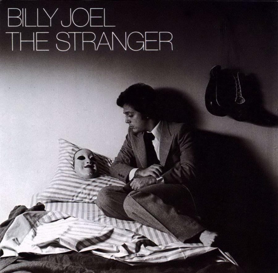 %23TBT+Billy+Joel