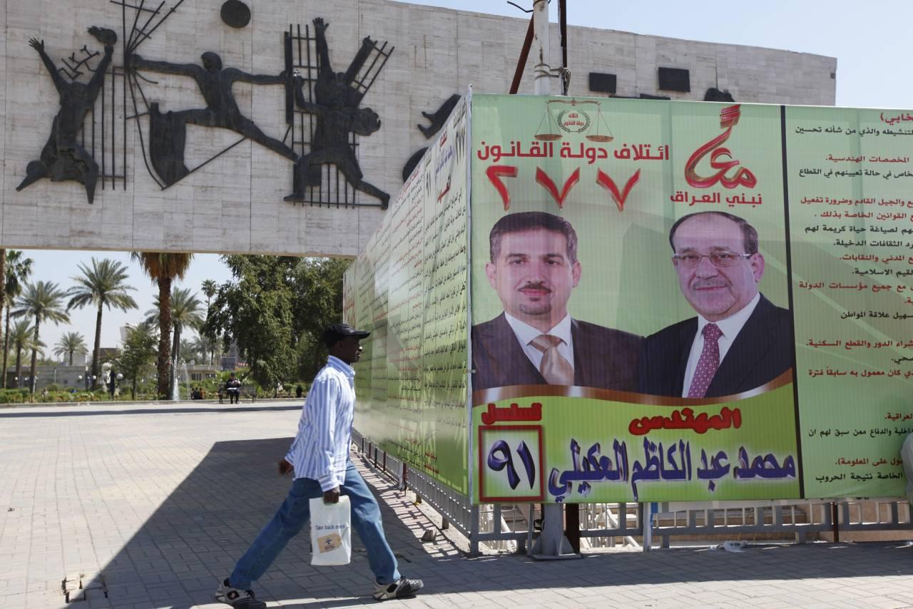 2014-04-03T210956Z_1244710529_GM1EA440E8H01_RTRMADP_3_IRAQ-ELECTION
