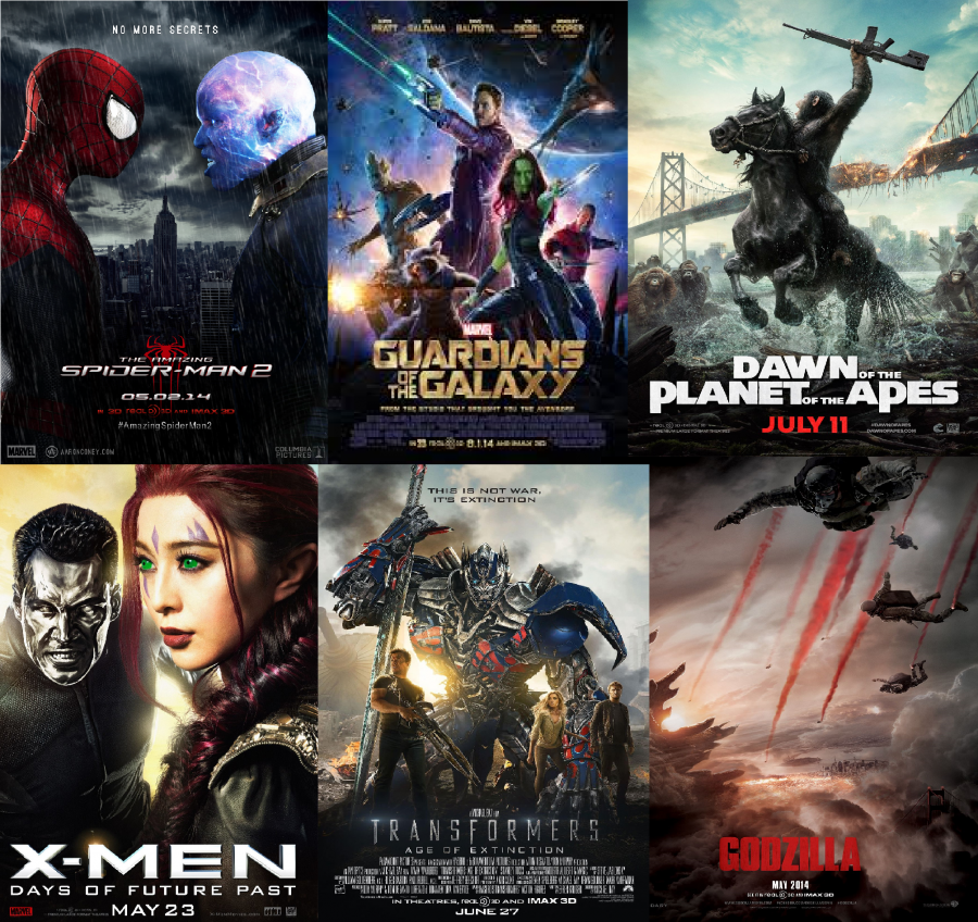 Summer+Movie+Season+Roundup