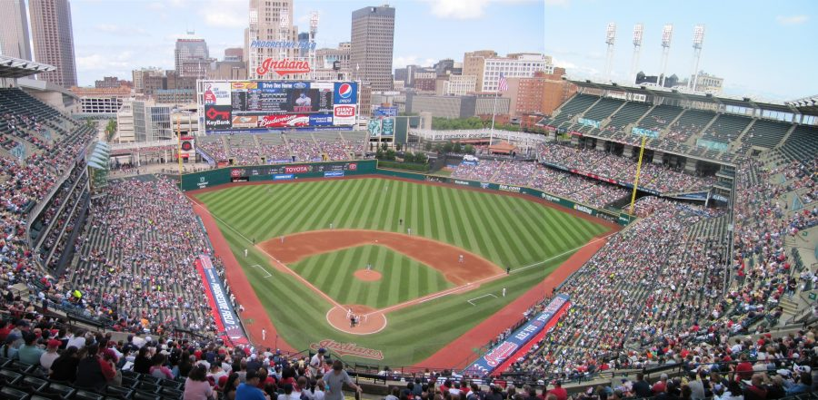 Cleveland+Indians+2014+Review%3A+A+Fitting+End+to+a+Frustrating+Season