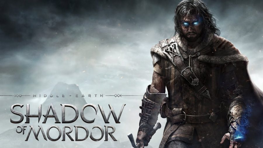 Video Game Review Middle Earth: Shadow of Mordor