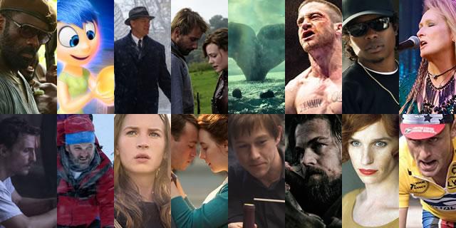 Never-Too-Early+2016+Oscar+Predictions+by+Aidan+McIntyre+%26%23039%3B16