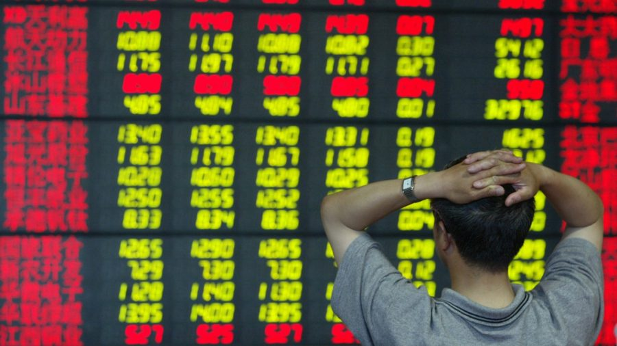 Chinese+Stock+Market...+Falling+or+Not%3F+by+Nate+Ward+%26%23039%3B16