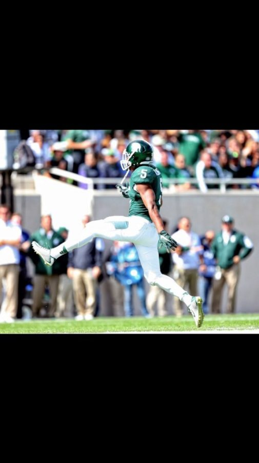 Another+Wild+Weekend+for+B1G+Football+by+Logan+Wiggenhorn+%2718