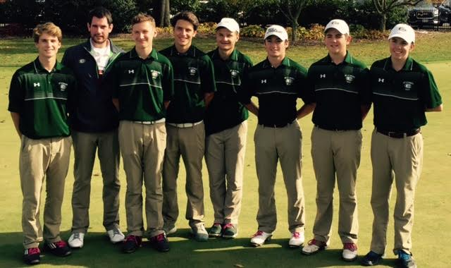 What+Rebuilding+Year%3F+Another+Statebound+Golf+Season+Recap+by+Nick+Kinzel+%2716