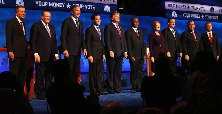 The+Third+Republican+Presidential+Debate+Recap+by+Charlie+Hoelscher+%2717