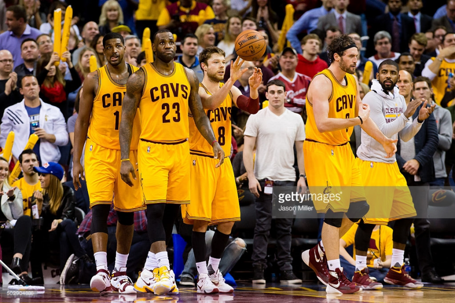 Is+Small+Ball+the+Way+to+Go%3F+A+Cavs+Update+by+Logan+Leduc+17