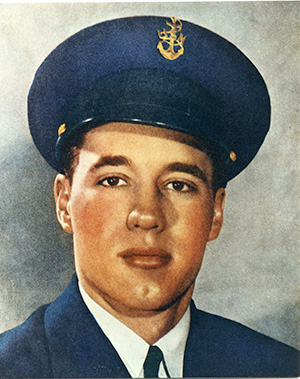 VOTE HERE: The Legacy of Bob Feller and the Medal of Freedom by Ryan Ashdown 16