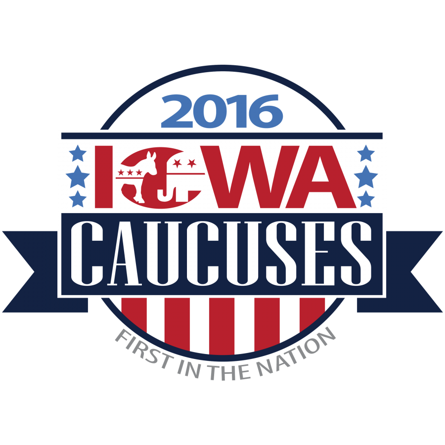 Thoughts+on+the+Iowa+Caucus+by+Dylan+Zsigray+%2718