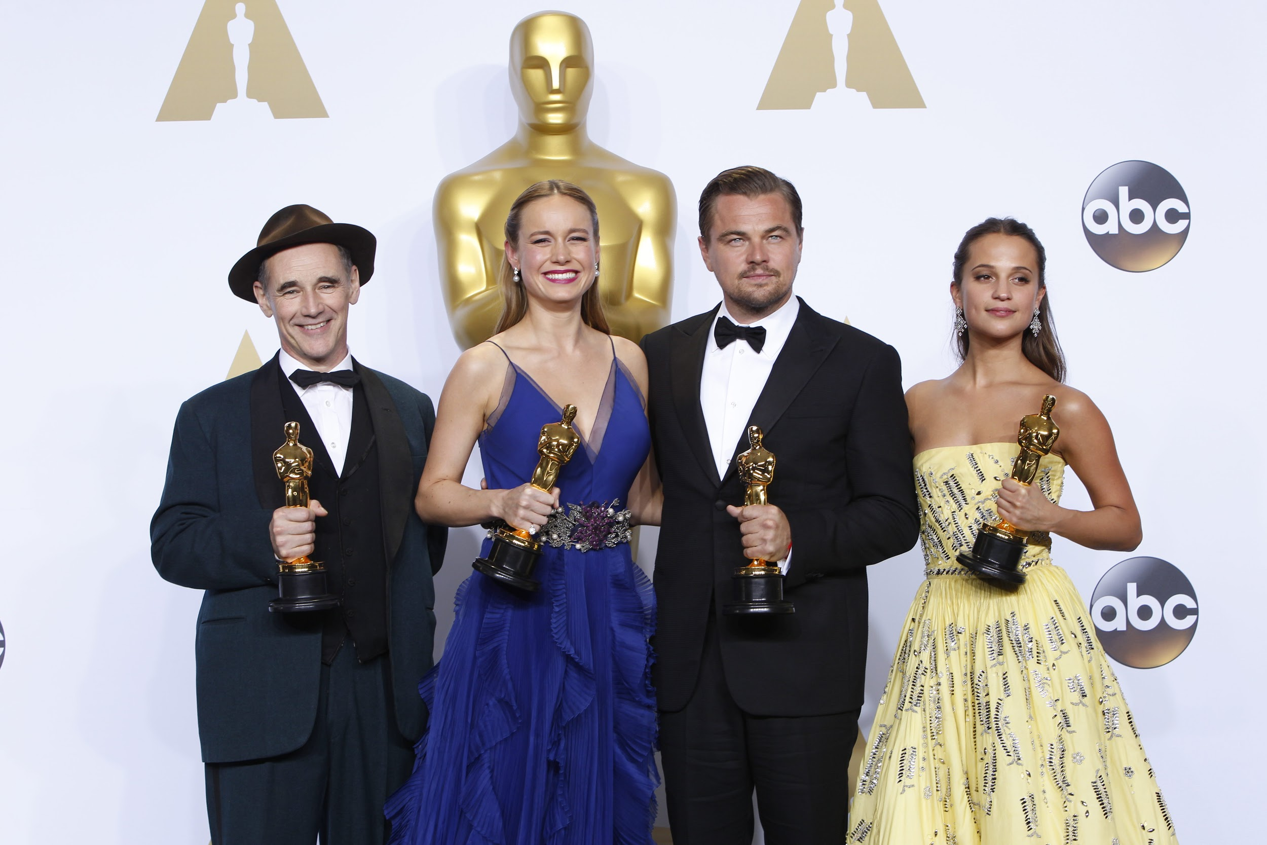 Oscar Group