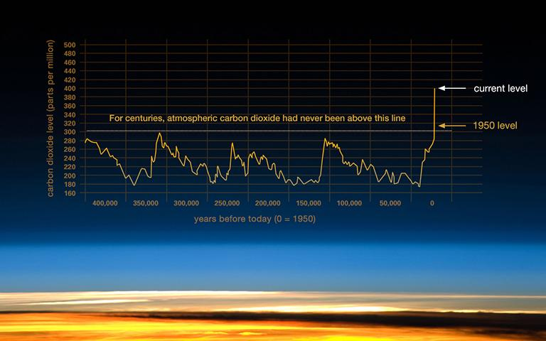 climate-control-image