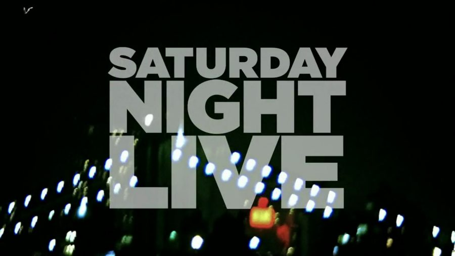 The+Best+of+Saturday+Night+Live%3A+December+by+Dylan+Zsigray+%2718