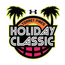 Eagle Cagers Take 3rd at Under Armor Holiday Classic by Max DiGiacomo '18