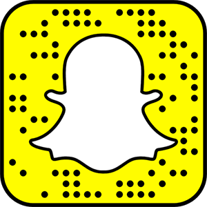 Snap Inc. Files for IPO on NYSE by Connor Starowesky 20
