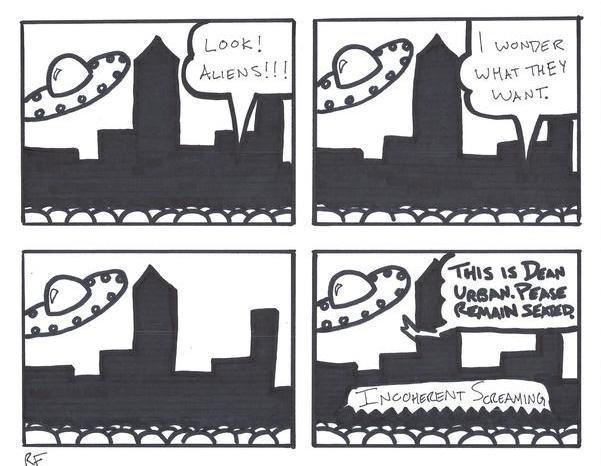 RobCartoon