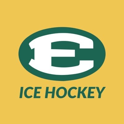 St. Edward Ice Hockey Secures Cleveland Cup in Instant Classic